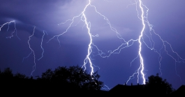 Image for Lightning Strike